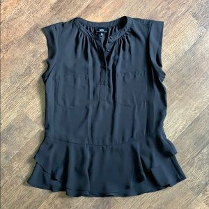 Mossimo sleeveless top